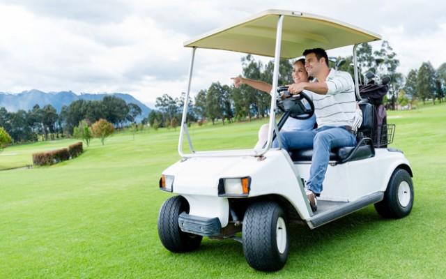Site rencontre golfique