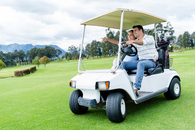 Golfeurs Célibataires - Le 1er site de rencontre pour les golfeurs et golfeuses