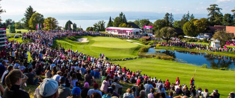 La Premier Golf League se dessine pour 2023